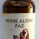 Home Alone paz